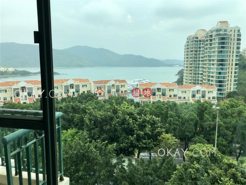 Rare 3 bedroom with sea views & balcony | Rental | 7 Vista Avenue | Lantau Island | Hong Kong Rental, HK$ 35,000/ month