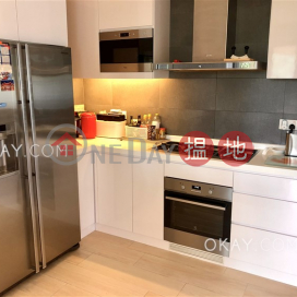 Efficient 3 bedroom with terrace   For Sale Discovery Bay, Phase 4 Peninsula Vl Caperidge, 1 Caperidge Drive(Discovery Bay, Phase 4 Peninsula Vl Caperidge, 1 Caperidge Drive)Sales Listings (OKAY-S14981)_0