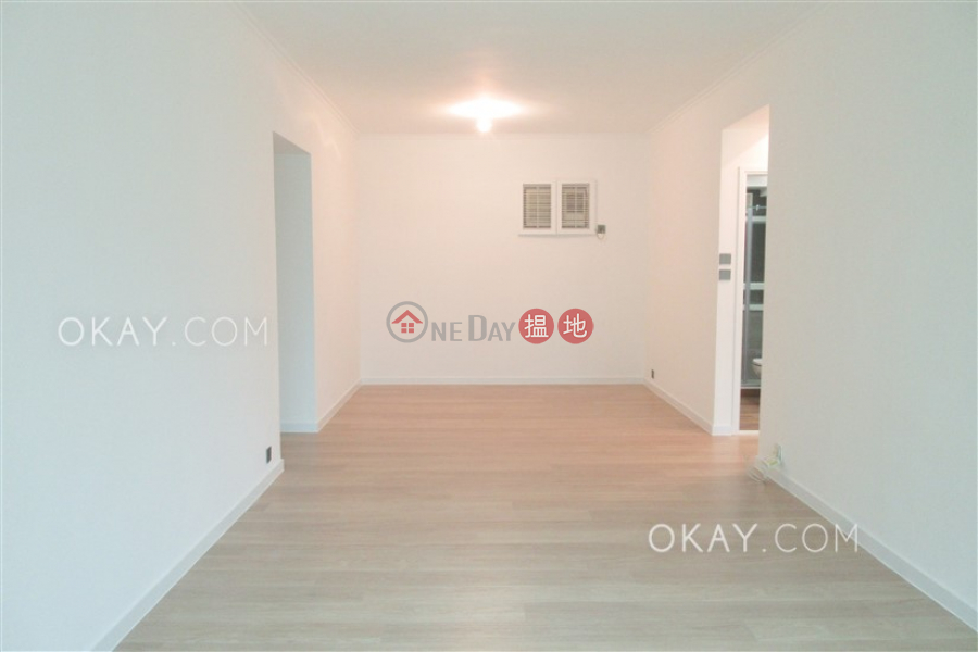 Property Search Hong Kong | OneDay | Residential Rental Listings, Rare 2 bedroom with parking | Rental