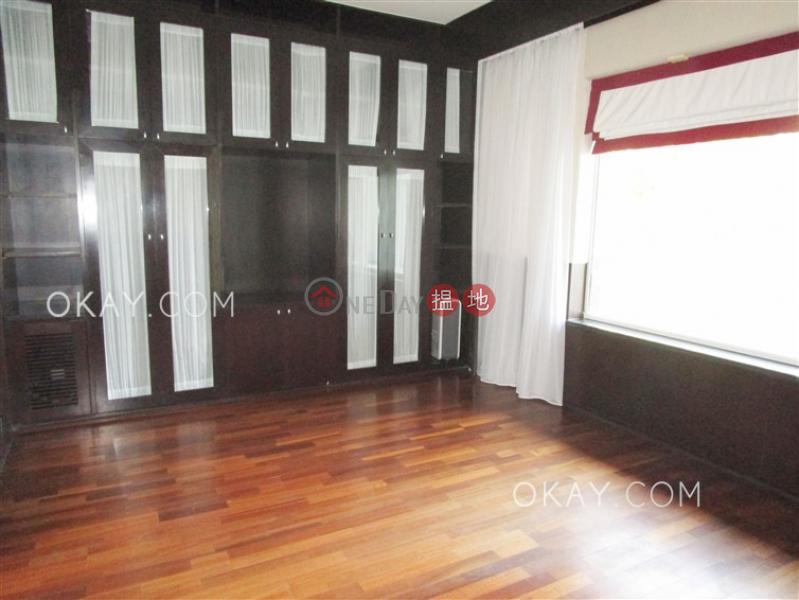 Unique 3 bedroom with sea views, terrace   Rental, 22A-22B Mount Austin Road   Central District, Hong Kong Rental, HK$ 150,000/ month