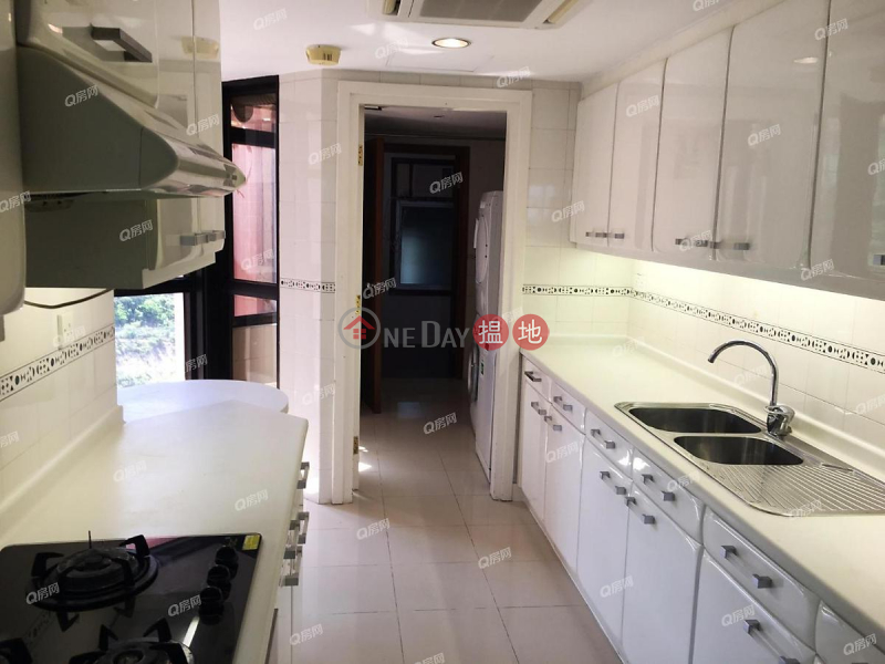 HK$ 78,000/ month Pacific View Block 4, Southern District Pacific View Block 4 | 4 bedroom Low Floor Flat for Rent