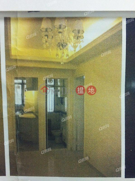 內街清靜,開揚遠景,交通方便,乾淨企理華成大廈買賣盤 華成大廈(Wah Shing Building)出售樓盤 (XGDQ014900020)