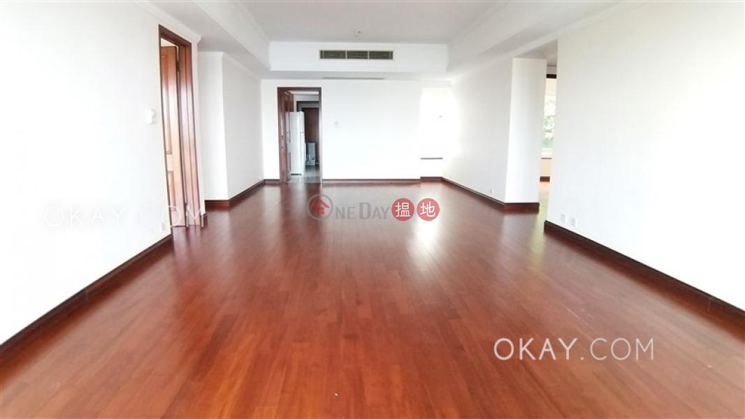 香港搵樓|租樓|二手盤|買樓| 搵地 | 住宅出租樓盤3房2廁,海景,星級會所,連車位《影灣園2座出租單位》