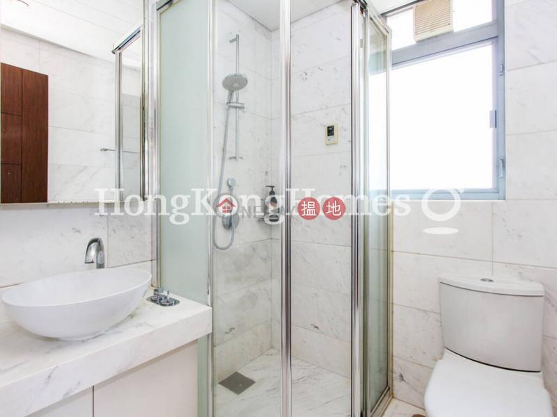 香港搵樓|租樓|二手盤|買樓| 搵地 | 住宅-出售樓盤|盈峰一號一房單位出售