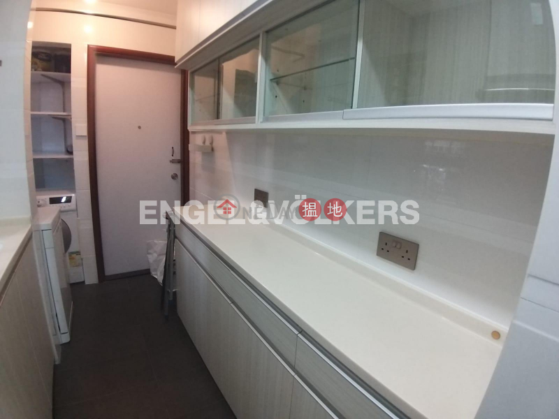 Green Field Court   Please Select   Residential   Rental Listings HK$ 33,000/ month