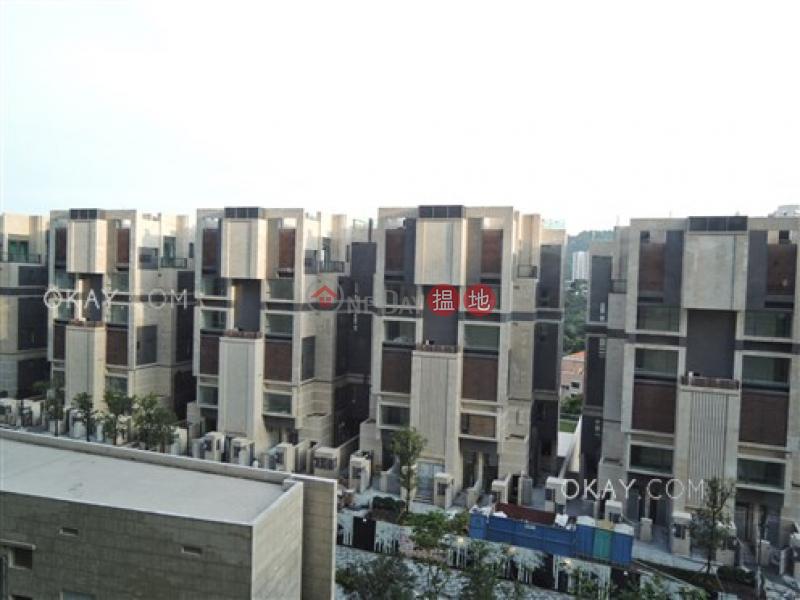 3房2廁,星級會所愉景灣 13期 尚堤 翠蘆(5座)出售單位-5尚堤徑 | 大嶼山|香港-出售HK$ 1,200萬