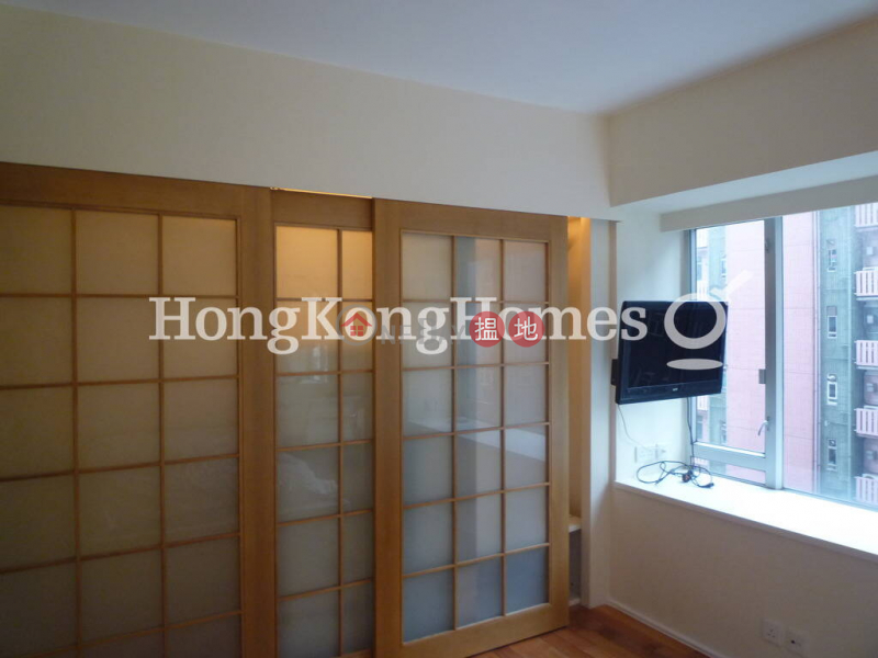 HK$ 9.9M All Fit Garden, Western District | 1 Bed Unit at All Fit Garden | For Sale