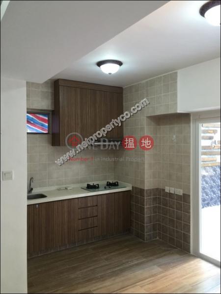 新春園大廈-極低層|住宅出售樓盤-HK$ 750萬