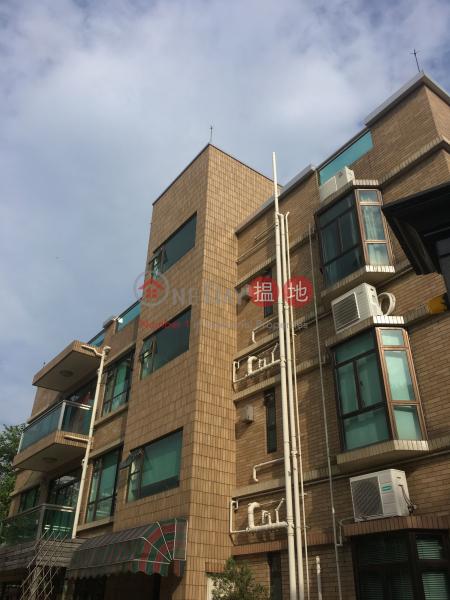Ming Wai Court Block A (Ming Wai Court Block A) Hung Shui Kiu|搵地(OneDay)(1)