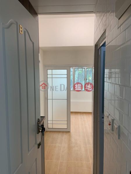 永隆街9號低層|住宅-出租樓盤|HK$ 7,500/ 月