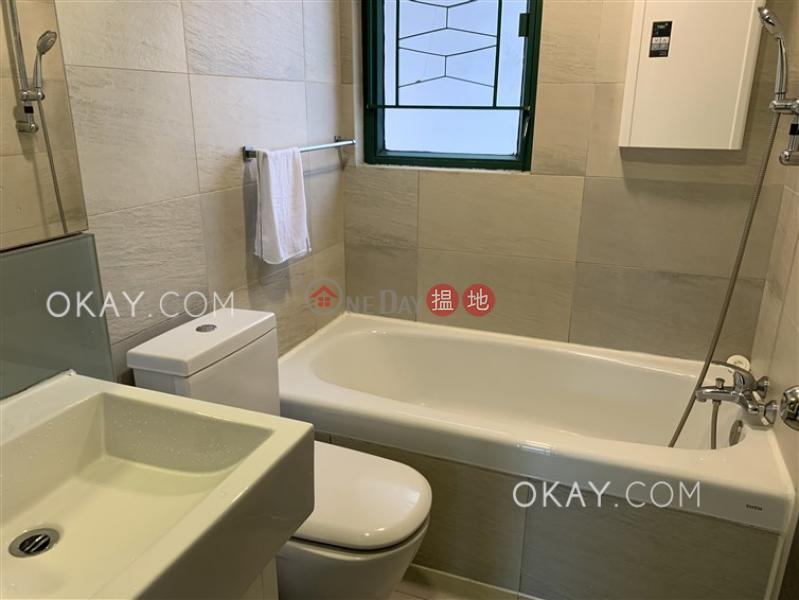 嘉亨灣 3座|低層-住宅-出租樓盤-HK$ 46,000/ 月