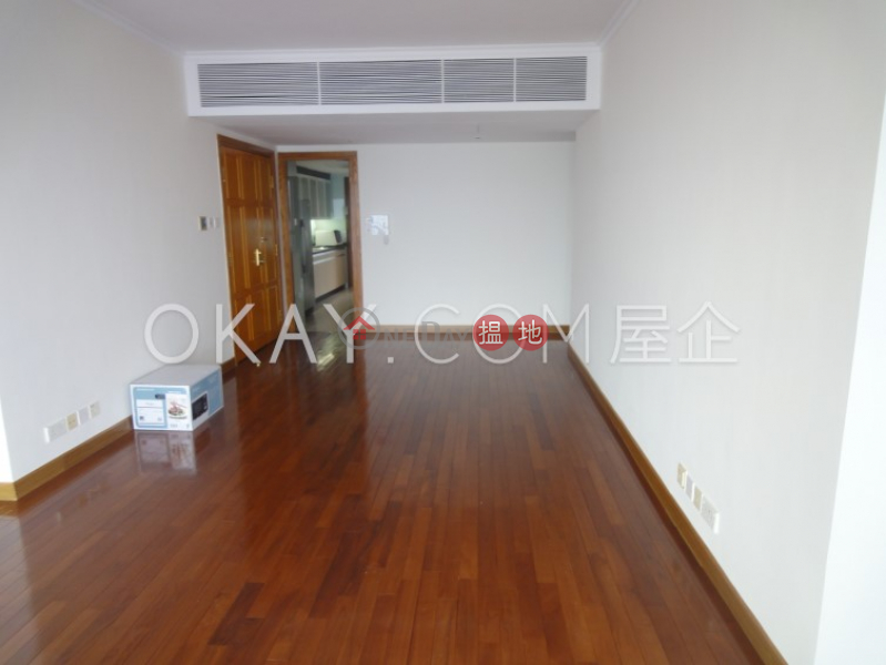 Pacific View High, Residential Rental Listings HK$ 77,000/ month