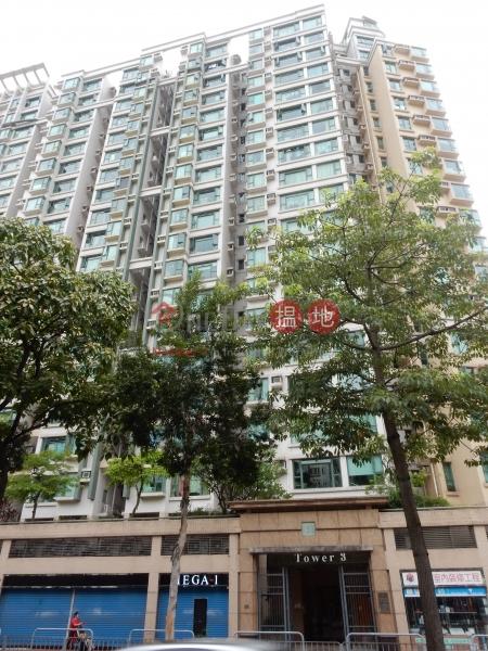 龍成花園1座 (J C Place Block 1) 屯門|搵地(OneDay)(2)