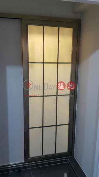 Flat for Rent in 168 Queen\'s Road East, Wan Chai | 168 Queen\'s Road East 皇后大道東 Rental Listings