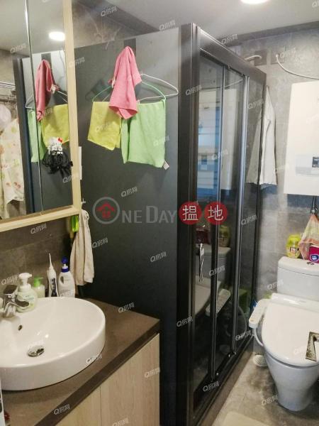 香港搵樓|租樓|二手盤|買樓| 搵地 | 住宅|出售樓盤-交通方便,乾淨企理,品味裝修《家維邨買賣盤》