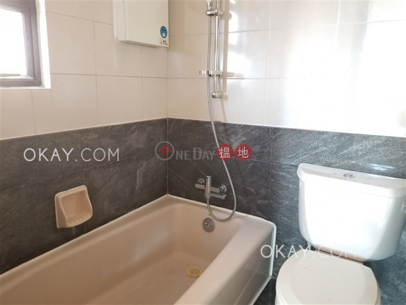 Property Search Hong Kong | OneDay | Residential, Sales Listings | Luxurious 3 bedroom on high floor | For Sale