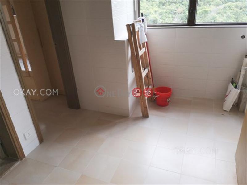 HK$ 109,000/ 月康苑 西區 4房3廁,實用率高,極高層,連車位《康苑出租單位》