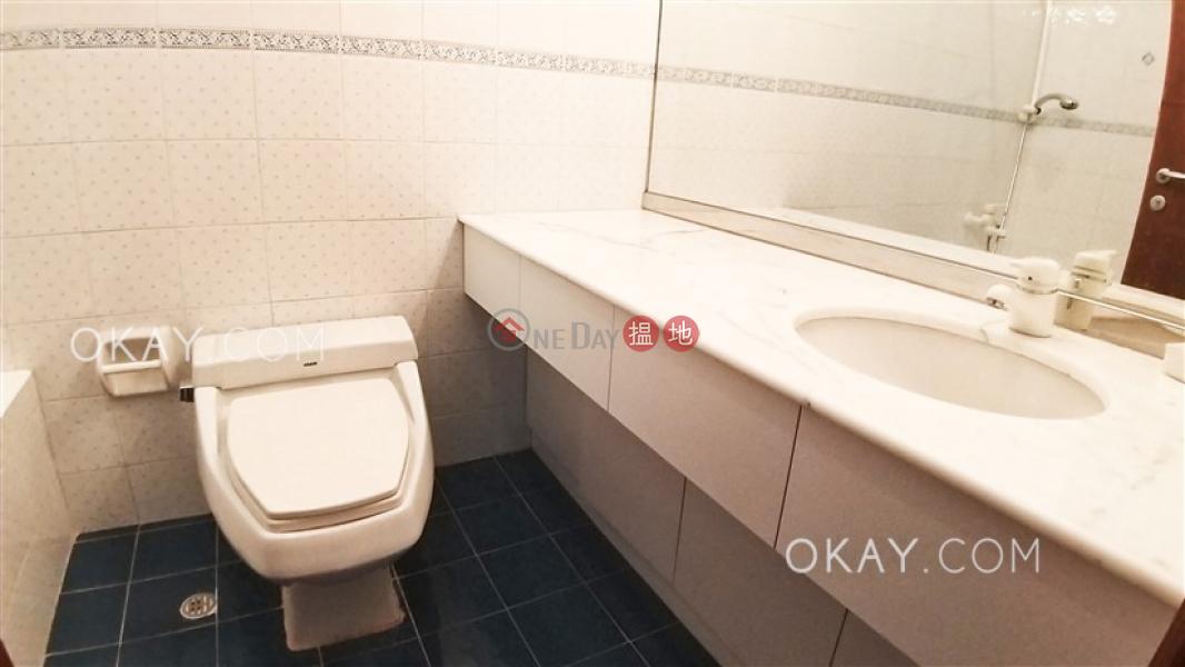 3房2廁,連車位,露台《松柏園出租單位》49赤柱村道 | 南區-香港|出租-HK$ 99,000/ 月