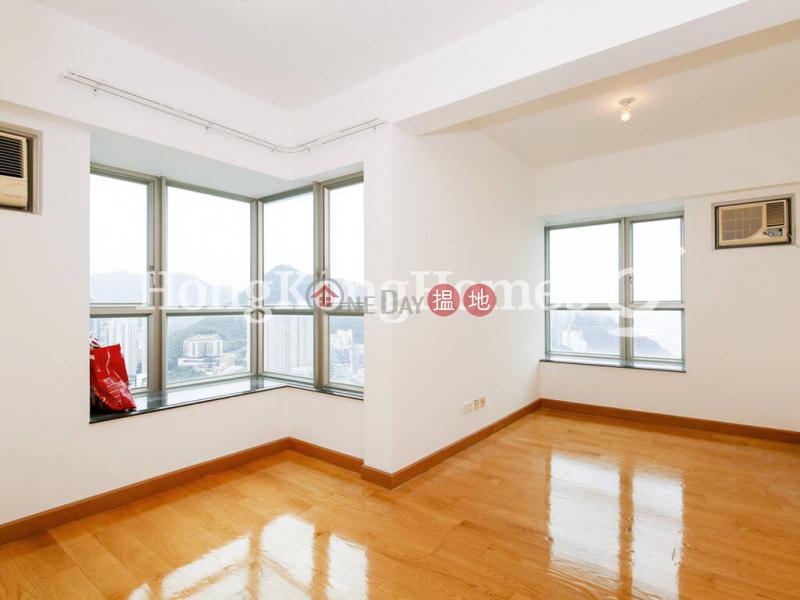HK$ 22,500/ 月|丰匯1座-長沙灣|丰匯1座一房單位出租