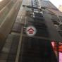 霎東街11至13號 (The Sharp) 灣仔區|搵地(OneDay)(3)