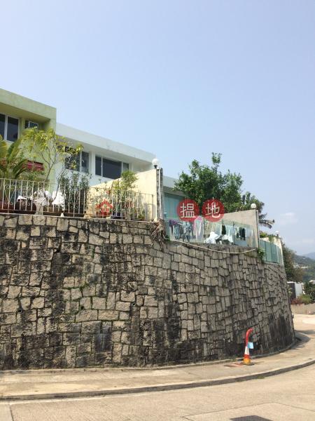 金碧別墅 4座 (House 4 Golden Villa) 清水灣|搵地(OneDay)(1)