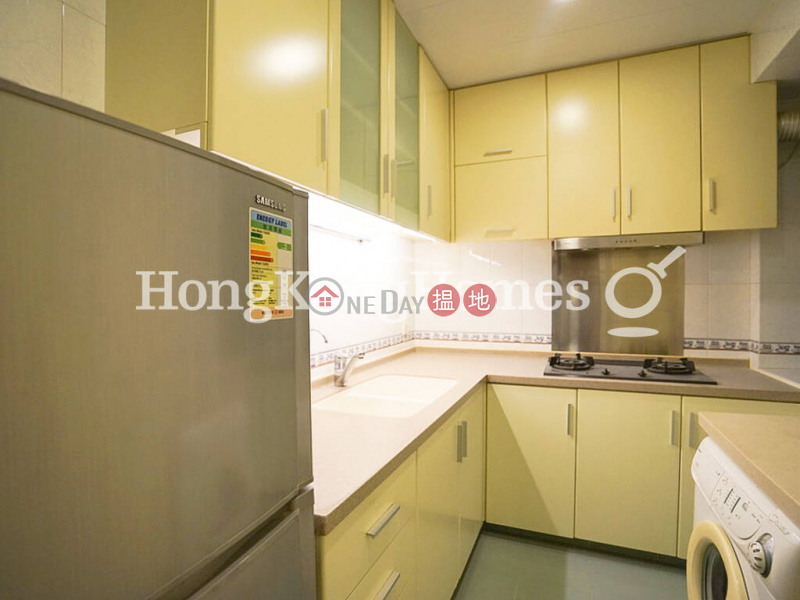 Excelsior Court Unknown, Residential, Sales Listings | HK$ 18.3M