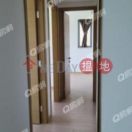 Park Yoho Venezia Phase 1B Block 6A | 3 bedroom High Floor Flat for Sale|Park Yoho Venezia Phase 1B Block 6A(Park Yoho Venezia Phase 1B Block 6A)Sales Listings (XG1184700361)_0
