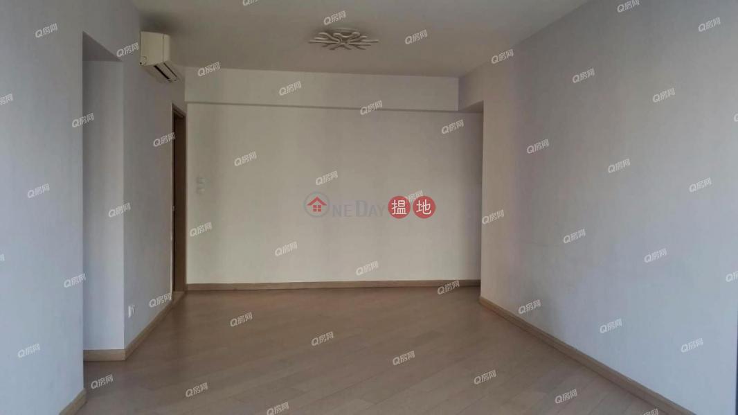 Park Signature Block 1, 2, 3 & 6 | 3 bedroom Mid Floor Flat for Rent, 68 Kung Um Road | Yuen Long Hong Kong Rental HK$ 20,000/ month