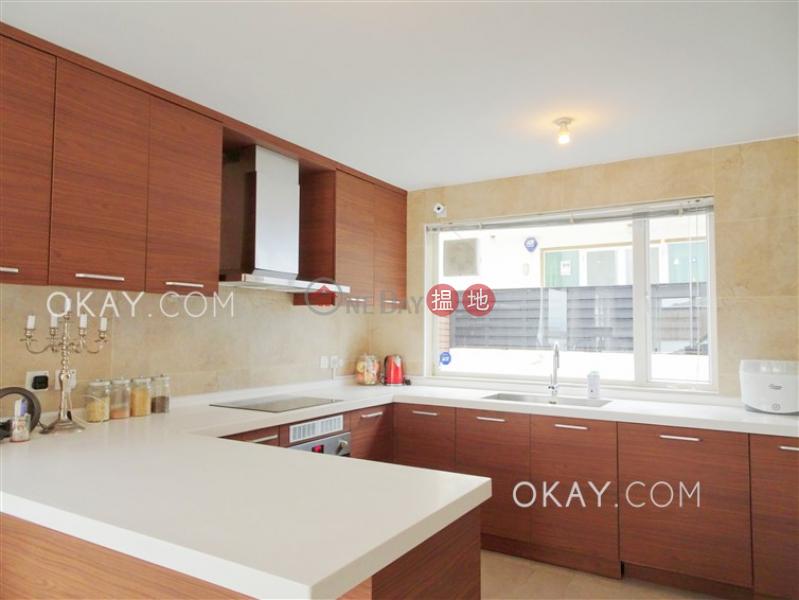 小坑口村屋未知-住宅|出租樓盤|HK$ 65,000/ 月