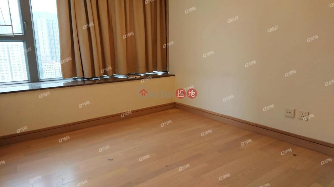 有匙即睇,乾淨企理《嘉亨灣 1座租盤》|38太康街 | 東區香港|出租HK$ 24,500/ 月