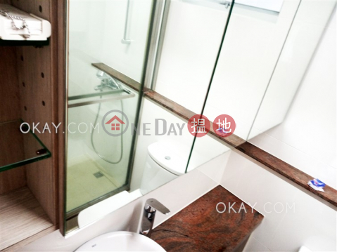 Charming 3 bedroom in Quarry Bay | For Sale|(T-45) Tung Hoi Mansion Kwun Hoi Terrace Taikoo Shing((T-45) Tung Hoi Mansion Kwun Hoi Terrace Taikoo Shing)Sales Listings (OKAY-S167454)_0