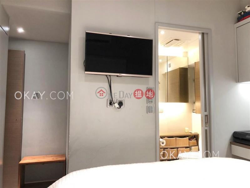 香港搵樓|租樓|二手盤|買樓| 搵地 | 住宅|出售樓盤-2房2廁,實用率高,極高層,連車位《暢園出售單位》