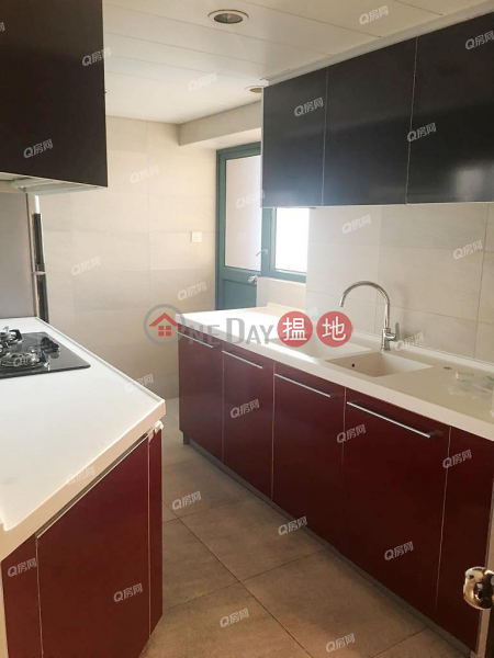 Property Search Hong Kong | OneDay | Residential Rental Listings | Tower 3 Grand Promenade | 3 bedroom High Floor Flat for Rent