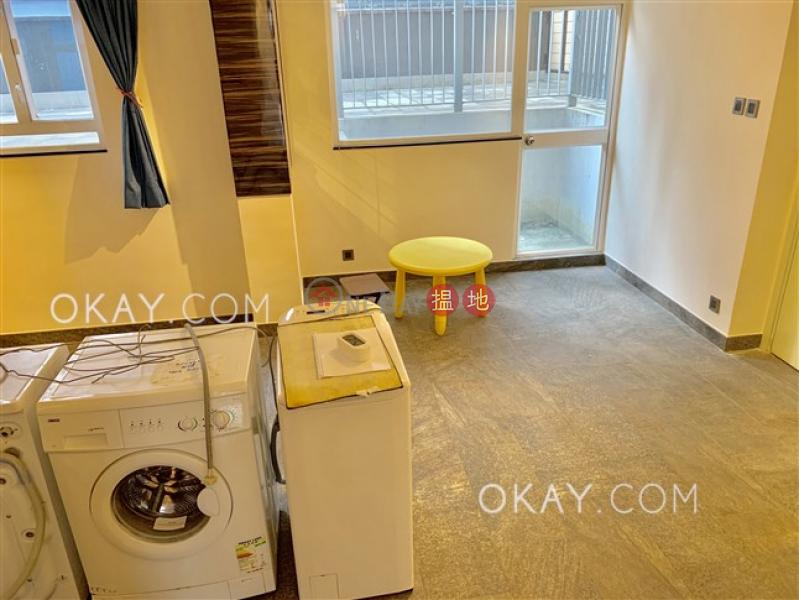 Bonanza Court   Low, Residential Rental Listings   HK$ 36,000/ month