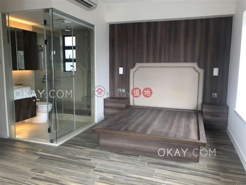 駿豪閣高層住宅出租樓盤|HK$ 47,000/ 月