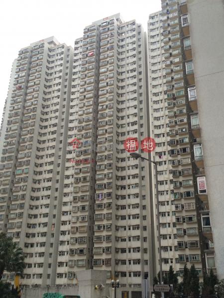 荃景花園4座 (Tsuen King Garden Block 4) 荃灣西|搵地(OneDay)(1)