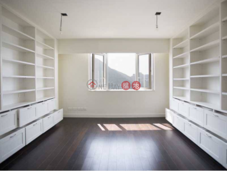 HK$ 158,000/ month, Repulse Bay Belleview Garden | Southern District | Expat Family Flat for Rent in Repulse Bay
