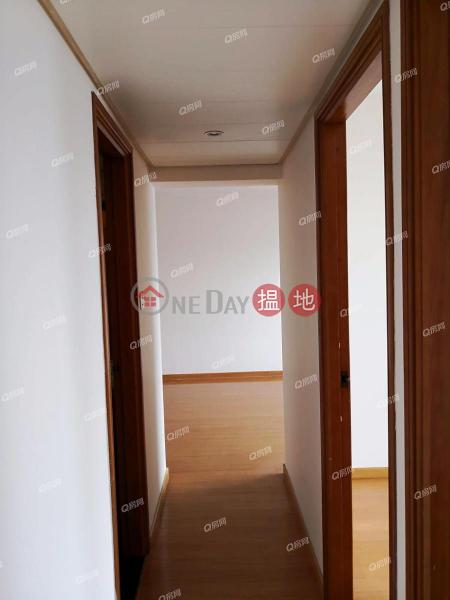 Tower 8 Island Resort | 3 bedroom High Floor Flat for Sale 28 Siu Sai Wan Road | Chai Wan District, Hong Kong, Sales, HK$ 15.3M