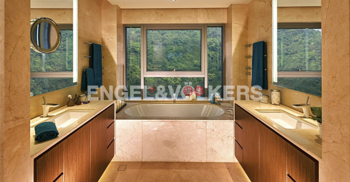 3 Bedroom Family Flat for Rent in Repulse Bay | 109 Repulse Bay Road | Southern District, Hong Kong | Rental HK$ 118,000/ month
