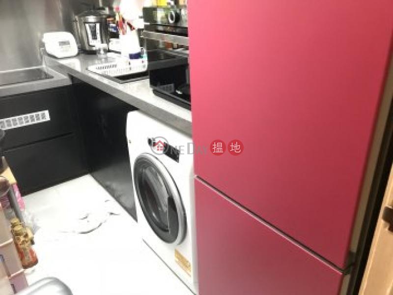 2 Bedroom, Visit is not allowed, 13-31 Hoi Kwong Street | Eastern District | Hong Kong, Sales, HK$ 6.89M