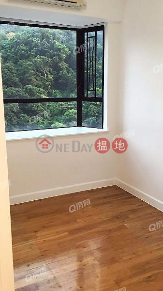 HK$ 19M Ronsdale Garden, Wan Chai District | Ronsdale Garden | 3 bedroom Mid Floor Flat for Sale