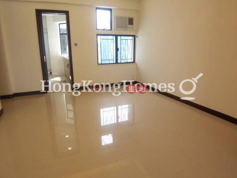 Cavendish Heights Block 3 Unknown Residential Rental Listings   HK$ 78,000/ month