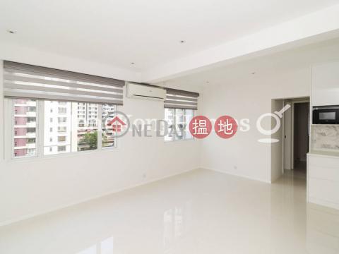 2 Bedroom Unit for Rent at Gold Ning Mansion|Gold Ning Mansion(Gold Ning Mansion)Rental Listings (Proway-LID101990R)_0