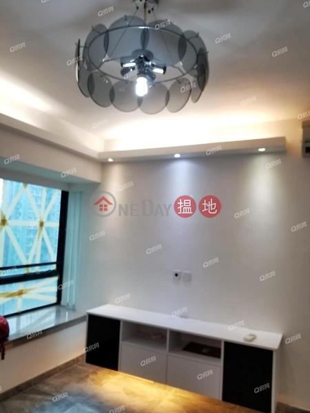 香港搵樓|租樓|二手盤|買樓| 搵地 | 住宅|出售樓盤-地鐵上蓋,品味裝修,即買即住《新都城 3期 都會豪庭 4座買賣盤》