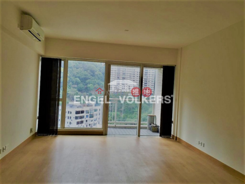 3 Bedroom Family Flat for Sale in Happy Valley 20 Shan Kwong Road | Wan Chai District Hong Kong Sales | HK$ 40M