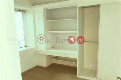 2房2廁,連租約發售,露台,馬場景《翠景樓出租單位》|翠景樓(Green View Mansion)出租樓盤 (OKAY-R35229)_0