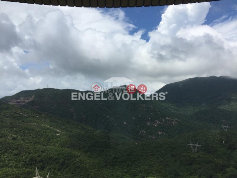 HK$ 2,880萬-陽明山莊 山景園|南區大潭兩房一廳筍盤出售|住宅單位