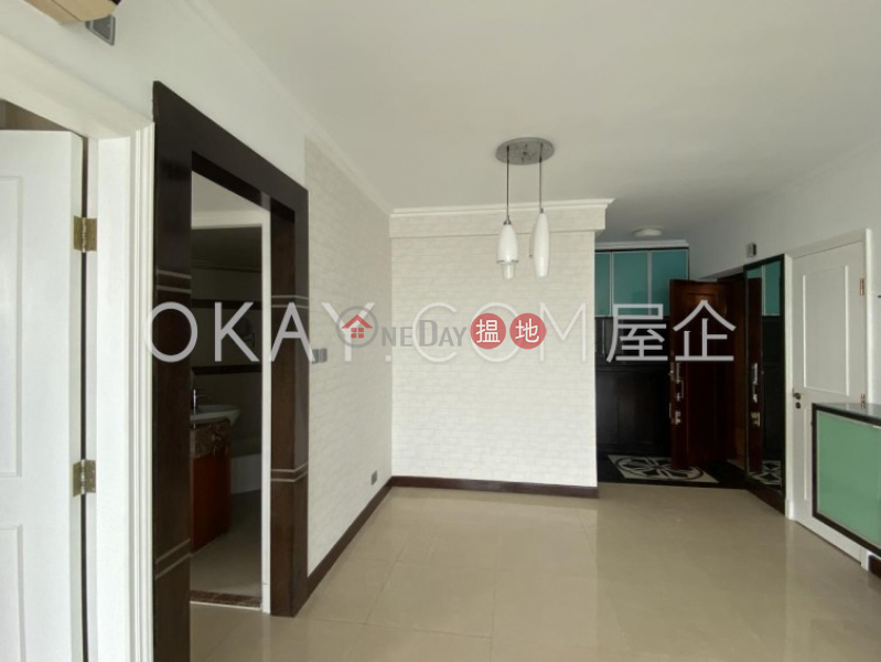 Tower 3 The Victoria Towers High Residential Rental Listings HK$ 45,000/ month