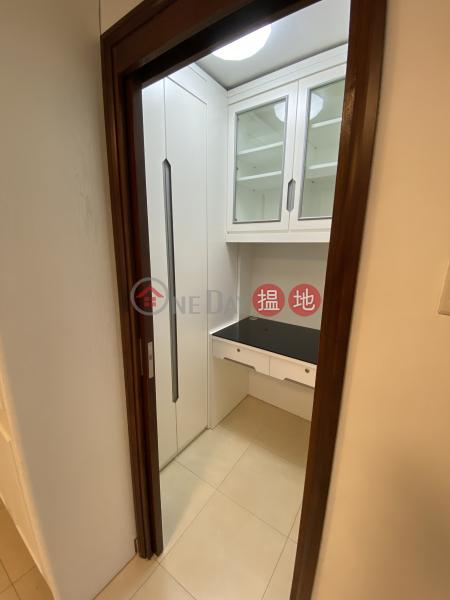 Mid Floor, 2 Bedroom 1-15 Wang Pok Street   Sha Tin Hong Kong   Rental, HK$ 17,000/ month