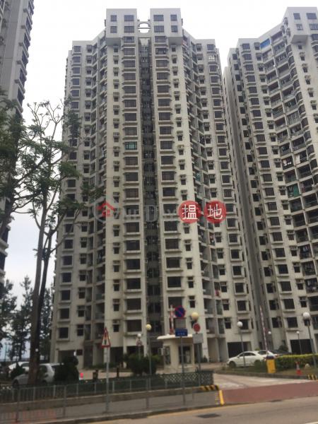 杏花邨46座 (Heng Fa Chuen Block 46) 杏花村|搵地(OneDay)(1)